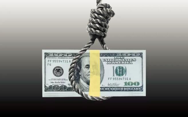 陶冬:QE再出发