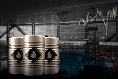 """油轮遇袭事件""""搅动""""之后,油价走势还看这些因素……"""