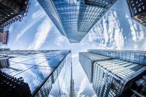房地产投资拐点已现,拿地是领先指标