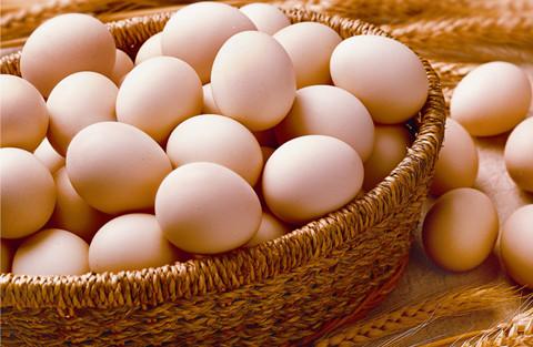 """备货需求犹存 鸡蛋期货""""中秋行情""""有戏"""