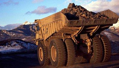 年内铁矿石最高点已成过去式?钢企人士透露:BHP下调矿石的铁品位有望恢复