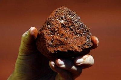 """钢铁企业在铁矿石定价中如何发出""""中国声音"""