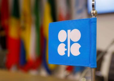 欧佩克再减产9个月油价却大跌:原油市场风向标变了?