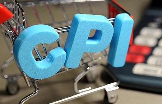 """民生品种轮番涨价 """"舌尖上的商品""""拱不起CPI"""