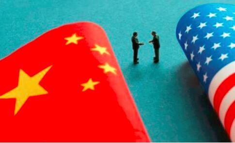 姜超:中国依然是中国,美国不再是美国