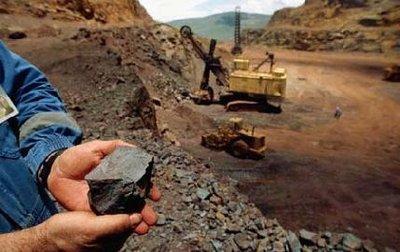 铁矿供需缺口何时能修复?——四大矿山二季度季报解析