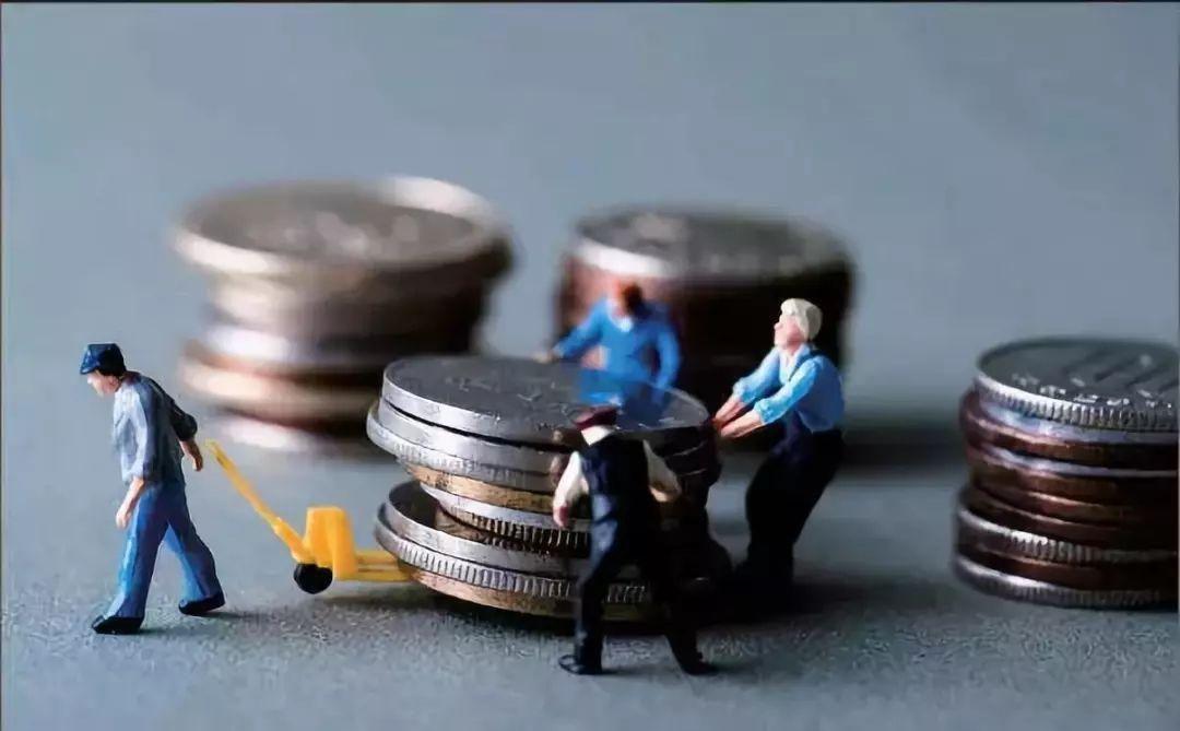 5月证券期货私募资管规模缩水 降至20.79亿元