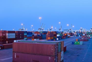 全球贸易摩擦阴云密布 国内商品期货分化加剧