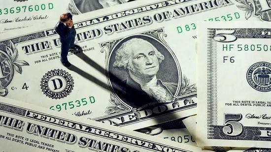 六大券商解读美联储降息:还会降息 国内宽松空间不大