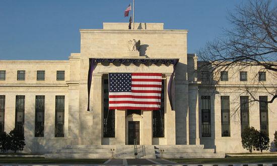 美联储宣布降息25个基点 为08年底来首次降息