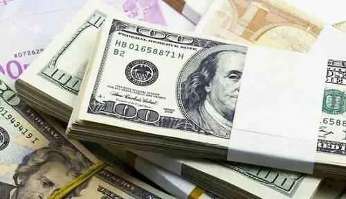 外汇储备较年初增310亿美元 规模整体平稳