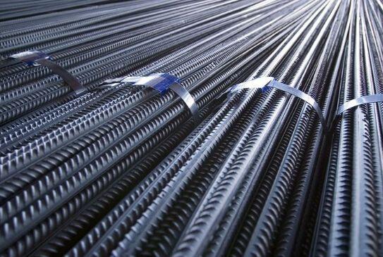 螺纹多空之辩:废钢价格下跌是最大风险