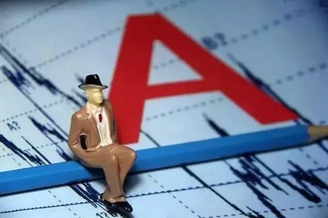资本市场深化改革方案已成型,A股将迎连串重磅利好