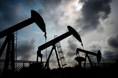 马瑞油断供恐慌再次引发沥青大涨