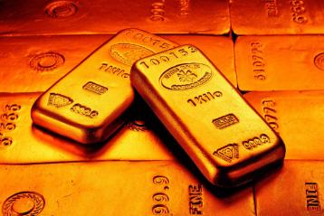 黄金:逐步进入短期技术性调整,等待下个战略级买点