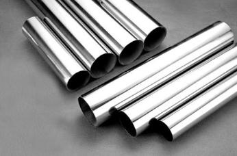 不锈钢、苯乙烯期货本周双双上市