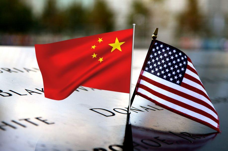 国庆节后一周 刘鹤将赴美举行中美经贸高级别磋商