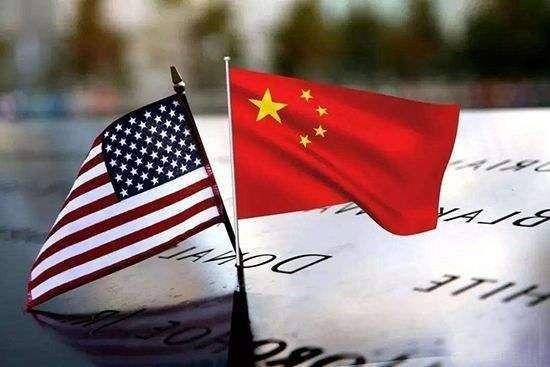 中国商务部就美对华新关税向世贸组织提起诉讼