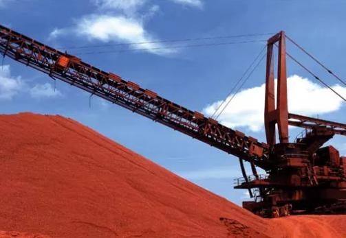 印尼禁矿落地,镍市场影响几何?