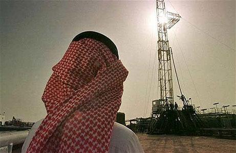 沙特的心脏遭遇恐怖袭击下,交易者真正关注的核心是什么?