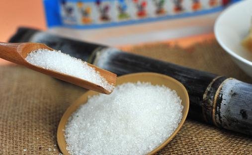 迎来新榨季 糖厂剩余库存处于历史低位