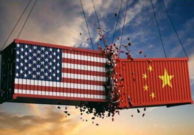 中国公布第一批对美加征关税商品第一次排除清单