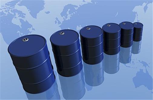 四季度期市投资预测:油价先抑后扬 国债期货或迎震荡