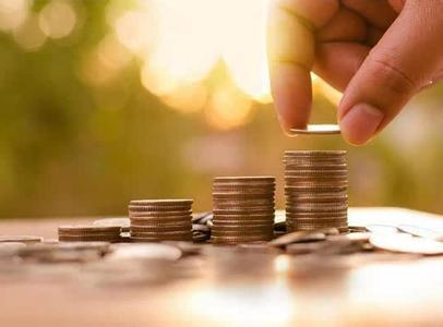 海外市场宽松政策或加码 大类资产谁将受益?