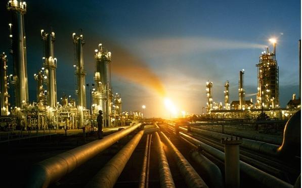 沙特阿美CEO:有望在11月底前恢复1200万桶/日的产能
