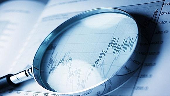 长江证券:重视低估值风格 首选龙头地产及大行