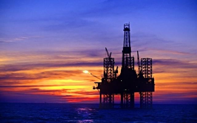 即将迈入2020年 还记得那些大行和分析师曾经预测的油价么