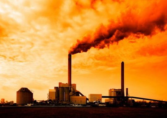 动力煤 · 复苏的四月,燃火的五月