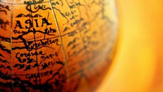 凯丰投资首席经济学家高滨:新冠疫情带来的全球体系再平衡