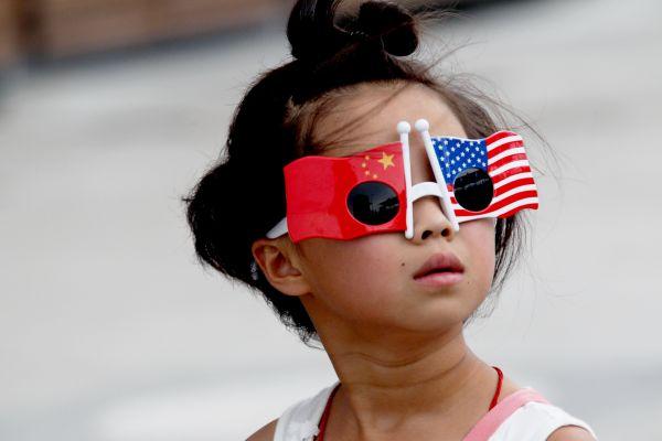 美国打击华为也给国产半导体带来历史性机遇:华为供应链