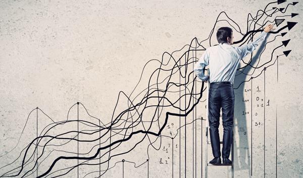 投资中的道与术及进阶之路