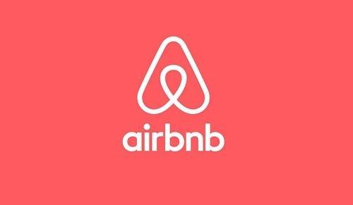 留给Airbnb的时间不多了