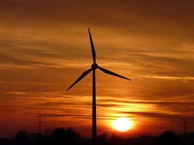 能源行业的下一个风口在哪里