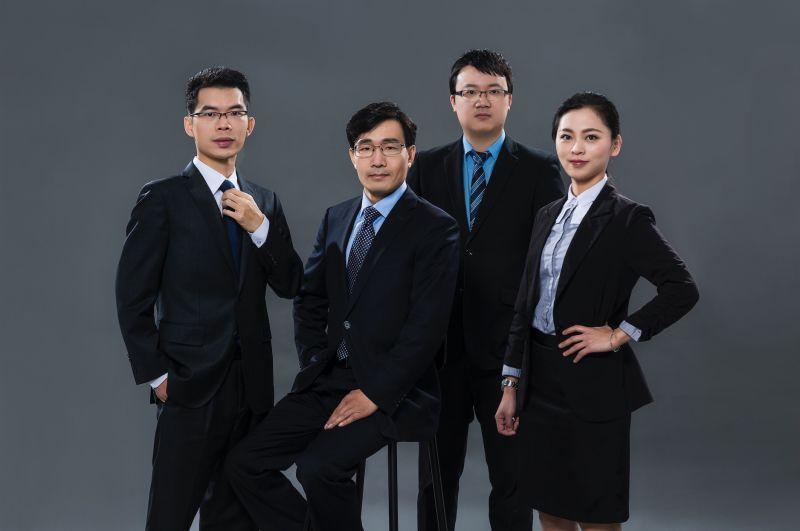 宏亮私募律师团:高成功率备案全攻略