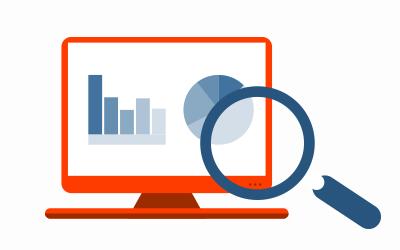 2015年度CTA策略业绩报告(单账户)