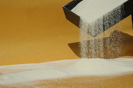 白糖市场形势分析:牛市离我们还有多远?