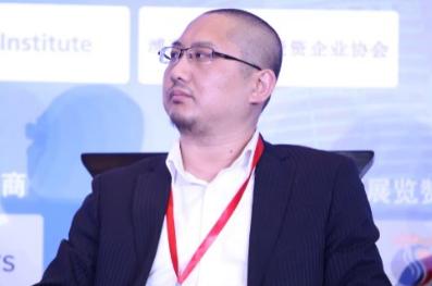 韩广宇:汇率和海外发行债券是较好的配置领域