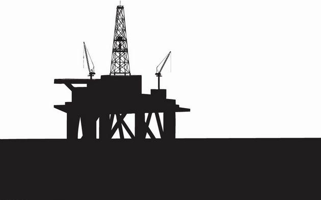 为什么石油要以
