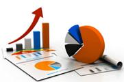 【业绩分析】盈度投资:年化收益160%/盈虚有数,度法自然