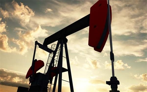 从原油价格说开去:我是如何推演大宗商品价格的
