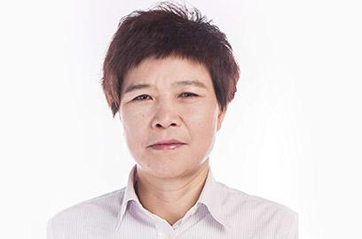 朱龙芳:信息安全大机遇 未来5年复合增长17%