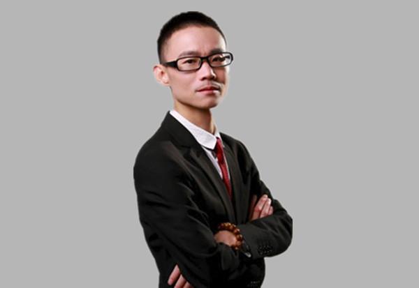 """念空科技王啸:汇聚顶尖交易人才,成为中国""""千禧年"""""""