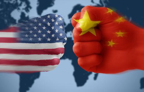 冷战后最大的战略收缩:习特会背后的中美妥协与美国国家战略转型