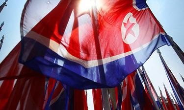 如何解读朝鲜半岛局势及其对资本市场的潜在影响?