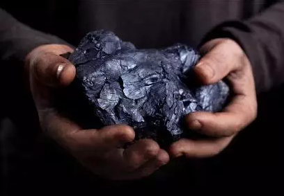 铁矿风云:细数钢贸矿贸托盘的那点事儿