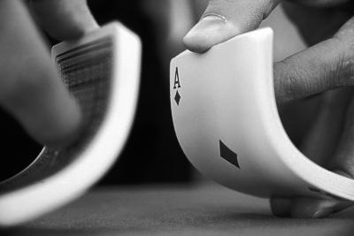 """行业发展困难时期 私募""""洗牌整合""""进行时"""